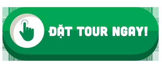 dat-tour